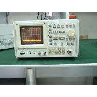 销售+回收+维修+出租 爱德万R4131A频谱分析仪 R4131A价格