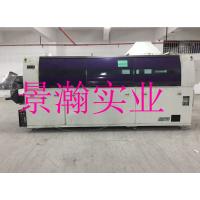 劲拓 波峰焊WS-450PC-BN