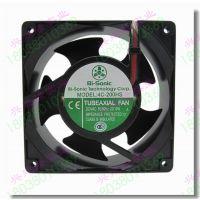 4C-200HS百瑞品牌信誉保证 全新 轴流风扇