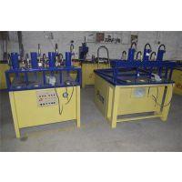 自动方管冲孔机、方管冲孔机、粤冲机械质量可靠