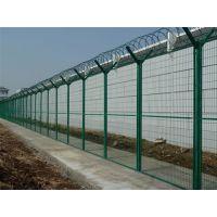 热镀锌护栏锌钢栅栏别墅围墙小区栏杆铁栅栏室外围栏镀锌护栏