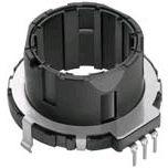 alps一级代理EC35AH220502编码器