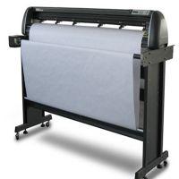 供应服装大师笔式绘图仪 FD-1750 优质纸样绘图设备