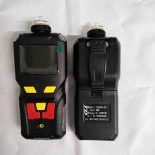 光气检测仪TD400-SH-COCL2|手持光气测定仪|广州气体速测仪精度≤±3%F.S
