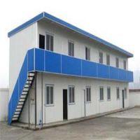 供甘肃钢结构厂房和兰州钢结构供应商