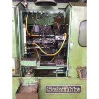 德国SCHUITE SF42六轴车床