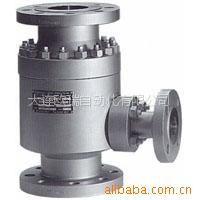供应苏尔达SCROEDAHL自动再循环阀/泵最小流量保护阀 TDM,TDL系列