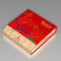 北京礼品盒图片|礼品盒制作|礼品盒批发|礼品盒包装|礼品盒设计|礼品盒生产厂|新款月饼盒|卡纳包装厂