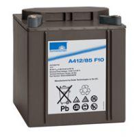 德国阳光蓄电池山东(A412系列)代理总经销