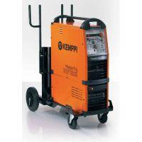 kemppi/肯倍 电焊、切割设备 电焊机 2300/3003ACDC