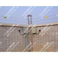 宁波周界报警系统厂家,低价供应,电子护栏 品质保证 欢迎选购