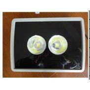供应:厂家直销新款200W大功率LED投光灯室外装饰照明灯具(图)