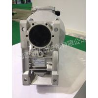 SITI蜗杆减速机批发工厂MU系列方箱减速机MU40/50/63