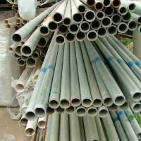 38*1.6镀锌带钢管大棚管厂优价温室大棚配件