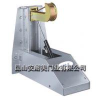 安耐美供应 上海SSC-500锁车器