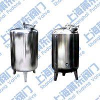 厂家直售直径1000*1220 无菌不锈钢水箱