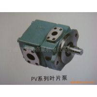 供应塑机配件 液压件 叶片泵