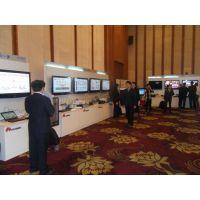 宁波大型高清液晶电视机出租 专业液晶电视机出租