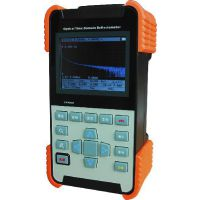 FA-520光时域反射仪(OTDR)价格