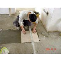 优质瓷砖胶 河南厂家直销 瓷砖胶厂家 瓷砖胶粘剂 瓷砖胶生产