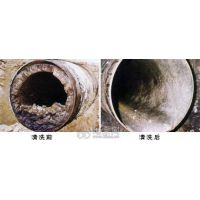 供应大治排污管道清理;大治市政雨水井疏通