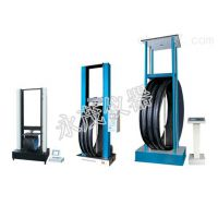 热塑性管材环刚度试验机技术流程、低碳管环刚度试验机价格