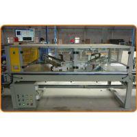 全自动瓷砖平整度检测机
