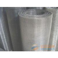 安平201材质金刚网窗纱11目0.9mm