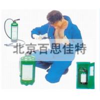 百思佳特xt51982强酸碱洗消器