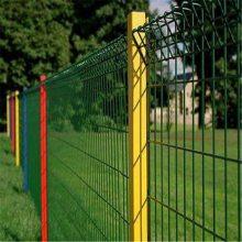 旺来 安全护栏网 护栏网隔离栅 山体滑坡防护网