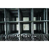 安平万燕丝网现货出售大孔焊接网片,镀锌网片