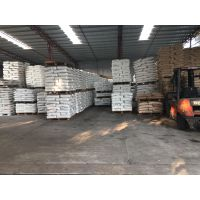 长三角现货供应标准级PBT 塑胶原料 台湾长春 1100 211L