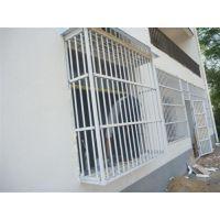鼎安护栏窗(在线咨询)_护栏窗价格_枝江护栏窗价格