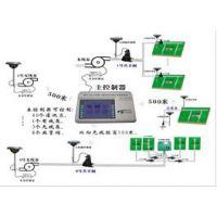 北京九州供应太阳能土壤湿度灌溉控制系统厂商