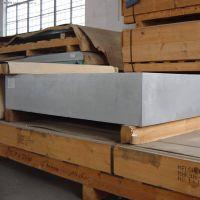 热销5083铝板 拉丝铝板 抛光铝板 镜面铝板 厂家直销价格