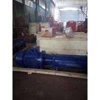 温邦消防恒压切线泵XBD5/15-HY工程用消防泵/单级立式消防泵