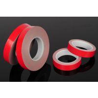 LED软灯条3M双面胶/3M200MP双面胶 3M300LSE双面胶 价格优势
