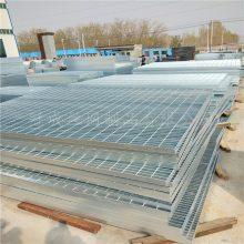 镀锌沟盖板、电镀锌沟盖板、沟盖板厂家直销