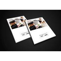 厂家印刷(画册,会刊,手提袋,纸盒等)暑期特惠