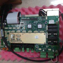 西门子色谱仪加热器的连接线2021218-001找古沙就购了