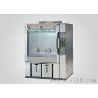 供应维修保养爱斯佩克 espec高低温试验机(带二手回收)