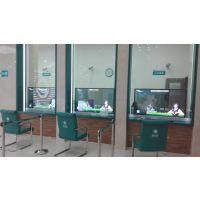 真正的透明屏、55寸OLED透明液晶显示屏、透明液晶屏展示显示器