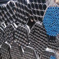A335高压合金钢管 无缝钢管 永正管业(在线咨询)