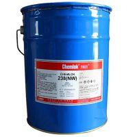 开姆洛克238价格开姆洛克238图片开姆洛克238硫化胶17kg