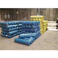 聚乙烯膜|海王塑业|低压聚乙烯膜