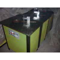 欧韵OY-WH14型铁艺加工设备程控弯花机 铁艺设备生产厂家