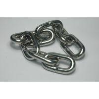 供应316不锈钢锚链3MM不锈钢链条