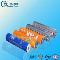 供应冠华纸品专业生产热敏纸 厂家直销 各种规格可定制