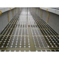 供应耶格尔 公司 进口 微孔 曝气装置 曝气系统