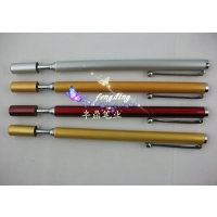 厂家供应激光教鞭笔 LED激光笔 颜色可定做